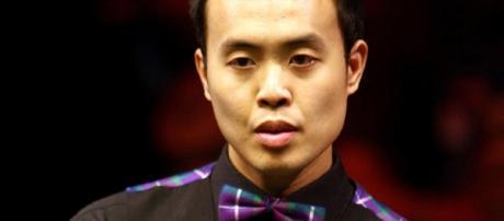 Top 10 Snooker players-2010 - top10hm.net