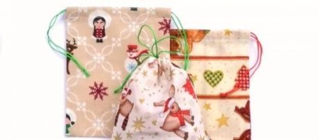 Zéro déchet : Les cadeaux de Noël – LE BLOG DE JULE - wordpress.com