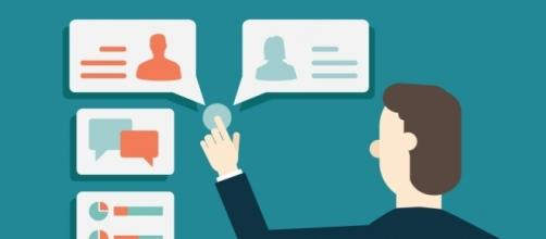 Account-Based Marketing and Personalization: A Multi-Layered Approach - business2community.com