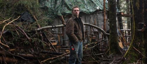 """""""Alaskan Bush People"""" airs new episode tonight on the Discovery Channel. Photo: Blasting News Library - discovery.com"""