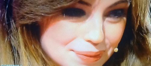 Alessia Cammarota ha trovato un nuovo amore? - kataweb.it