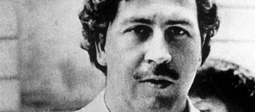 Algumas curiosidades sobre Pablo Escobar.