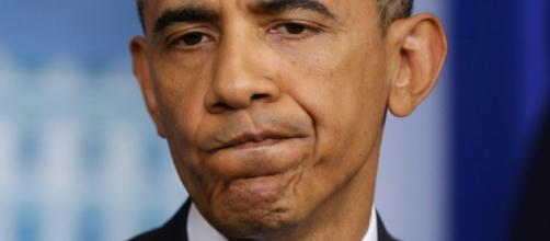 Obama vittima delle bufale del web.