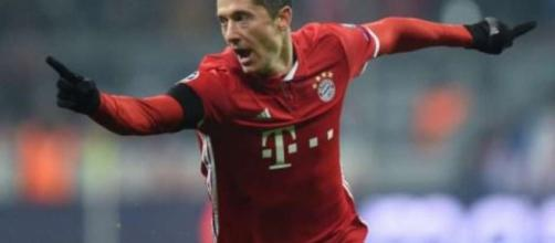 Bayern se impõe em casa, vence o Atlético mas se classifica em segundo - com.br