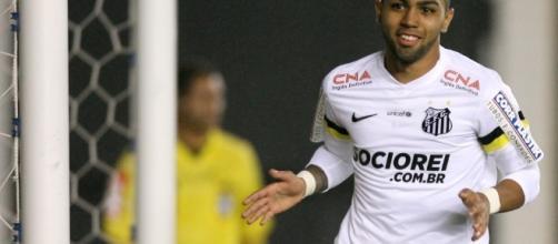Calciomercato: Gabigol nuovo acquisto dell'Inter o della Juve? Il ... - superscommesse.it