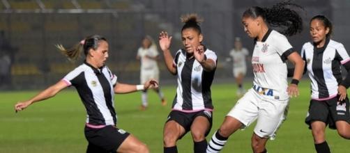 Corinthians confirma futebol feminino pra 2017 após renovação de parceria - femininodobrasil.com