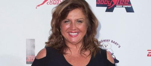 'Dance Moms' tonight - 'Abby's Worst Nightmare' is back (via Blasting News image library - go.com)