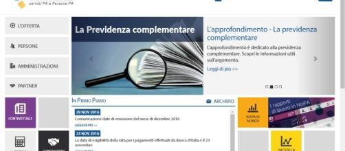 Miglior sito di incontri online gratis UK 2012
