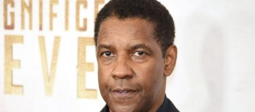Denzel Washington on His 'Mischievous' Childhood, Unique Road to ... - go.com