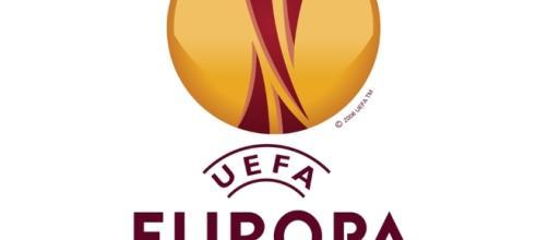 Diretta Europa League 8 dicembre