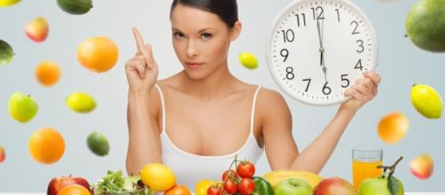 Everything You Need To Know About Intermittent Fasting (+ Bonus ... - oxfordshirepersonaltraining.com