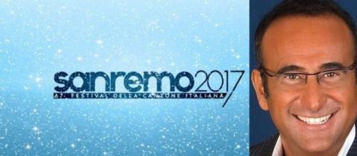 Festival di Sanremo 2017: alla scoperta di 6 aspiranti Nuove Proposte - talkymusic.it