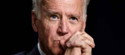 Joe Biden: I Would Run for President in 2020 - fortune.com
