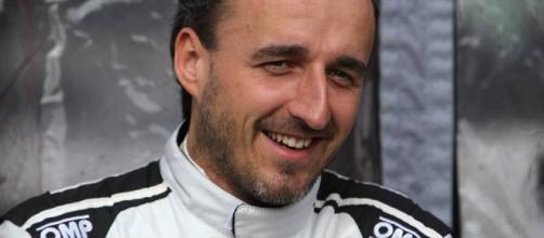 Kubica WRC - Robert Kubica`s rally starts and his comeback to F1 - blogspot.com