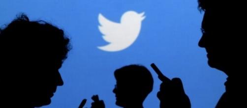 Las redes sociales luchan activamente contra el contenido extremista