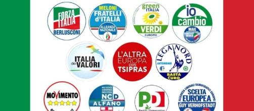 Lo Stato Italiano La Repubblica Italiana è l'attuale forma ... - slideplayer.it
