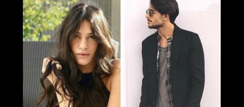 Ludovica Valli ha un nuovo fidanzato?