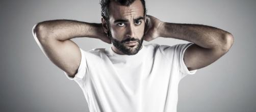 Marco Mengoni Story, tutte le imprese del Guerriero pop ... - vanityfair.it