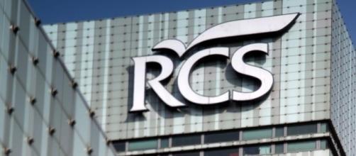 RCS Media Group è uno dei principali gruppi editoriali italiani