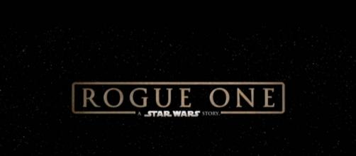 Rogue One: A Star Wars Story' Countdown Begins; It's Not Getting A ... - itechpost.com