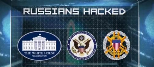 Russian Hacking: Why the U.S. Isn't Retaliating - NBC News - nbcnews.com