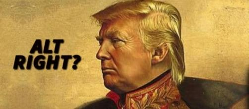 The Alt-Right And The Donald Trump Saga - readnlove.com