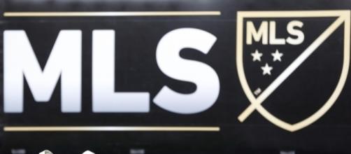 The SBI 2016 MLS Season Preview | SBI Soccer - sbisoccer.com