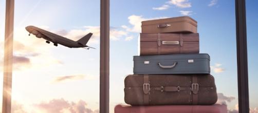 Travel Trends: i Paesi emergenti da visitare nel 2017 - DoveViaggi.it - corriere.it