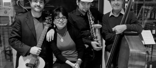 Va de Bolero, cuarteto musical con sentido social
