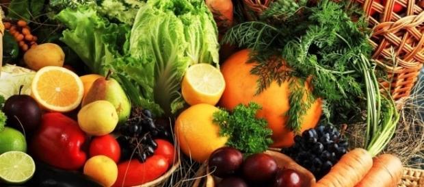 Alimentos naturales que deben consumirse con precaución