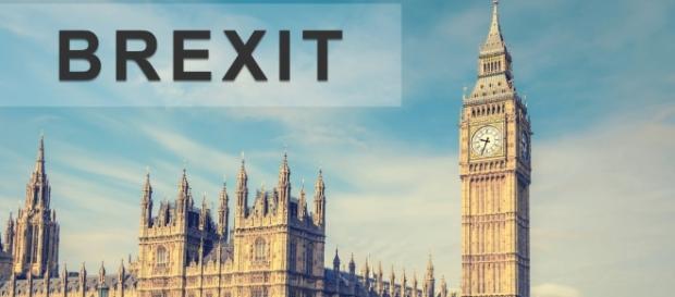 Brexit | INFOGRAFIE: UE a clarificat procedura prin care Marea ... - libertatea.ro