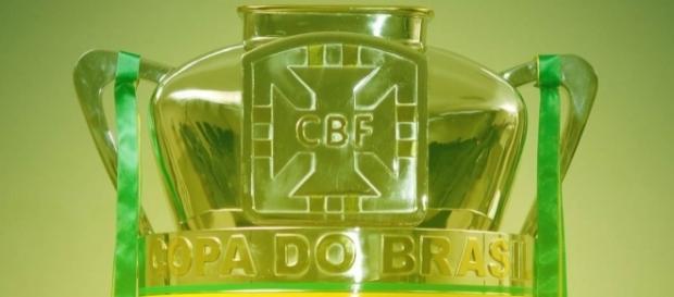 Copa do Brasil: final entre Grêmio e Atlético, ao vivo