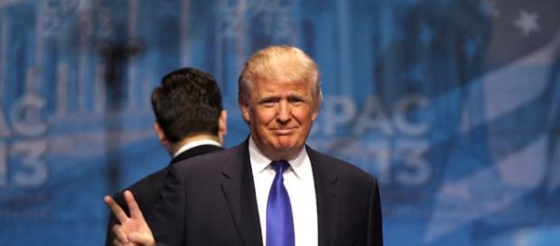 Cualquier medida económica de Trump afectará el peso mexicano