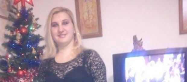 Ea este tânăra moartă în Spania