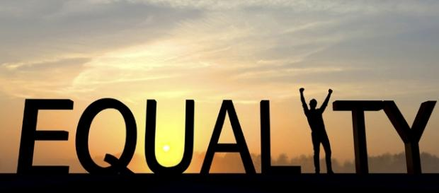 Equality Word 91969 | DFILES - dfiles.me