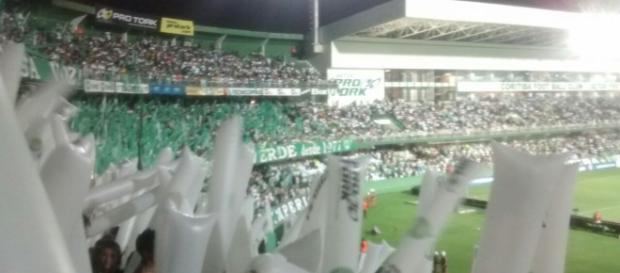 Estádio Couto Pereira receberá um culto ecumênico em homenagem à Chapecoense