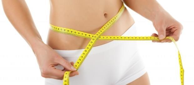 Inclua as gorduras certas na sua dieta