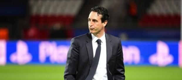 Le PSG est en difficulté après un triste nul face à Ludogorets