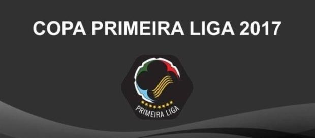 Na segunda edição do torneio regional, estarão presentes 16 equipes, representando seis estados.