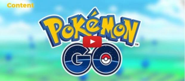 'Pokemon GO': four new Pokemon confirmed by Niantic just moments ago. Wikipedia Photos
