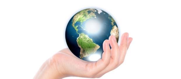 Telekolleg Sozialkunde: Quiz: Globalisierung und ihre Folgen ... - br.de
