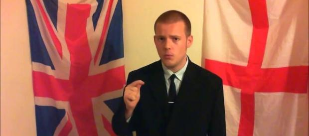 The wind of change - YouTube - youtube.com Joshua Bonehill-Paine