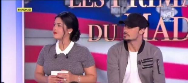 Vidéo - Julien Guirado (#LaVilla2) : Il repond à Vanessa Lawrens et tacle Gabano !