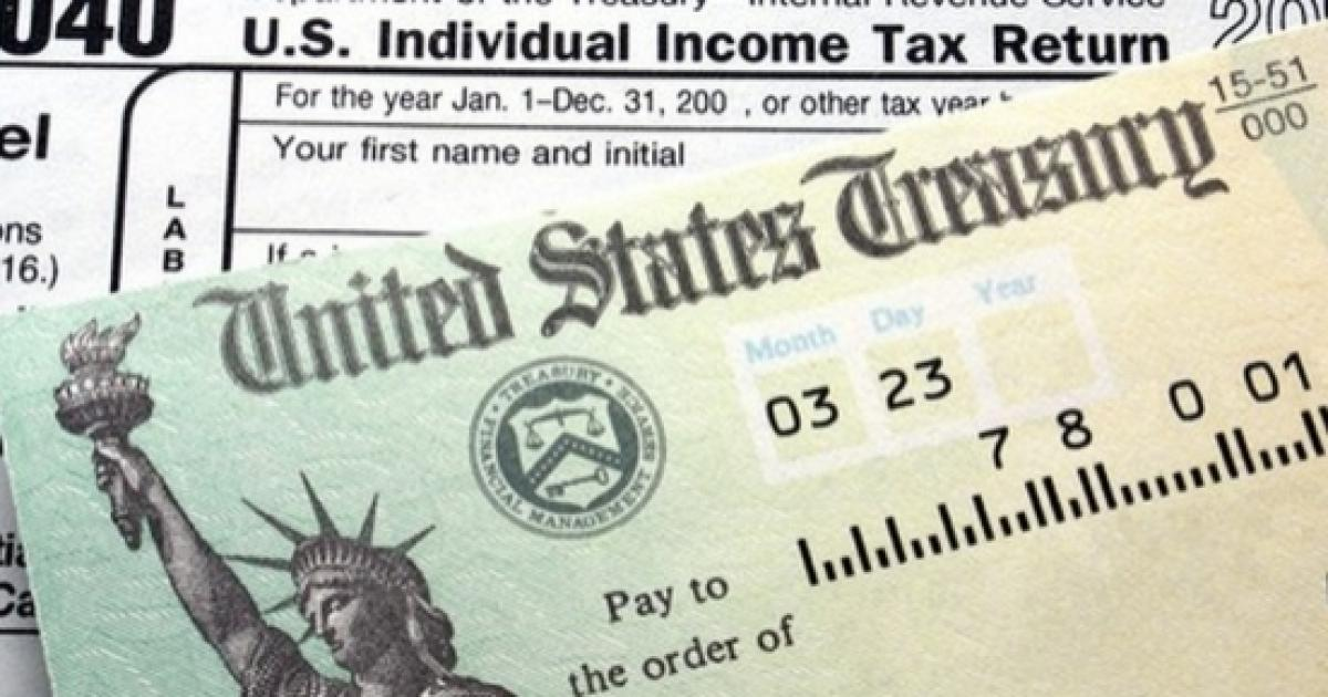IRS will delay tax refund checks in 2017 for families ...