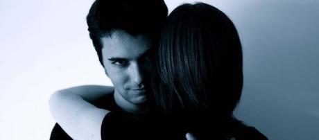 Muitas pessoas sustentam um casamento mesmo sabendo das traições; entenda o motivo