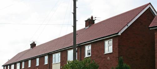A Housing Crisis? - Mum's the Word - mumstheword.me