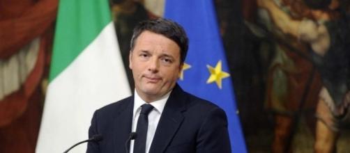 ADIOS MATTEO: VALANGA DI NO AL REFERENDUM. RENZI LASCIA. NELLA ... - primapaginachiusi.it