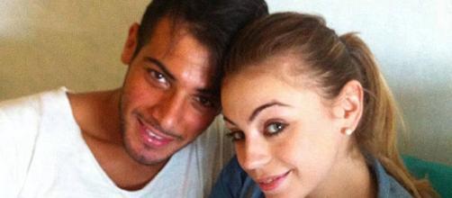 Alessia Cammarota e Aldo Palmeri sono tornati insieme?