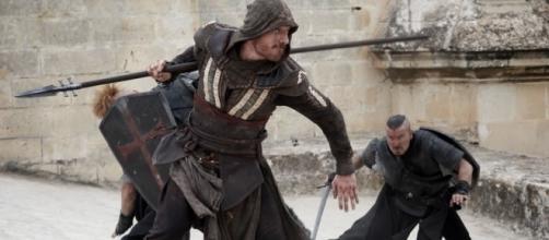 Assassin's Creed la película. ¿Qué sabemos de ella? - game.es
