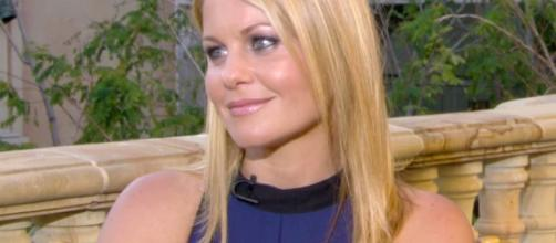 Candace Cameron Bure leaving 'The View' - Photo: Blasting News Library - eonline.com